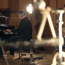 נמרוד אלדר - פסנתר