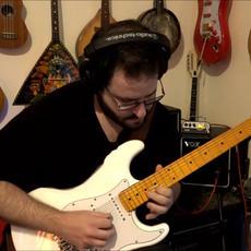 אורי בורי - גיטרה, מפוחית, בוזוקי