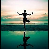 yogazen_edited.jpg