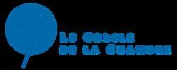 Logo_Cercle-de-la-Chambre-mini_edited