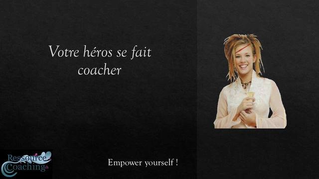Votre Héros se fait coacher #3