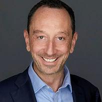 Stéphane D.jpg