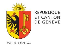 logo geneve