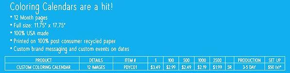 Calendar Pricing.JPG