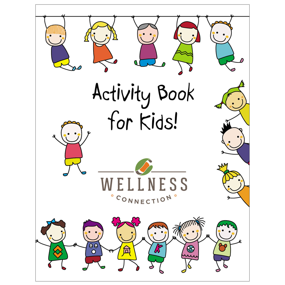 DB13862_Kids Activity Book_Cover