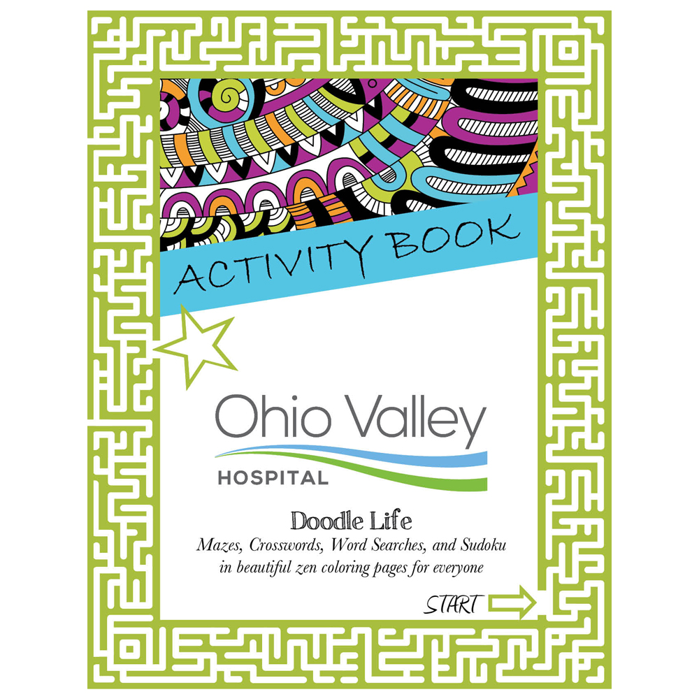 DB13861_Adult Activity Book_Cover