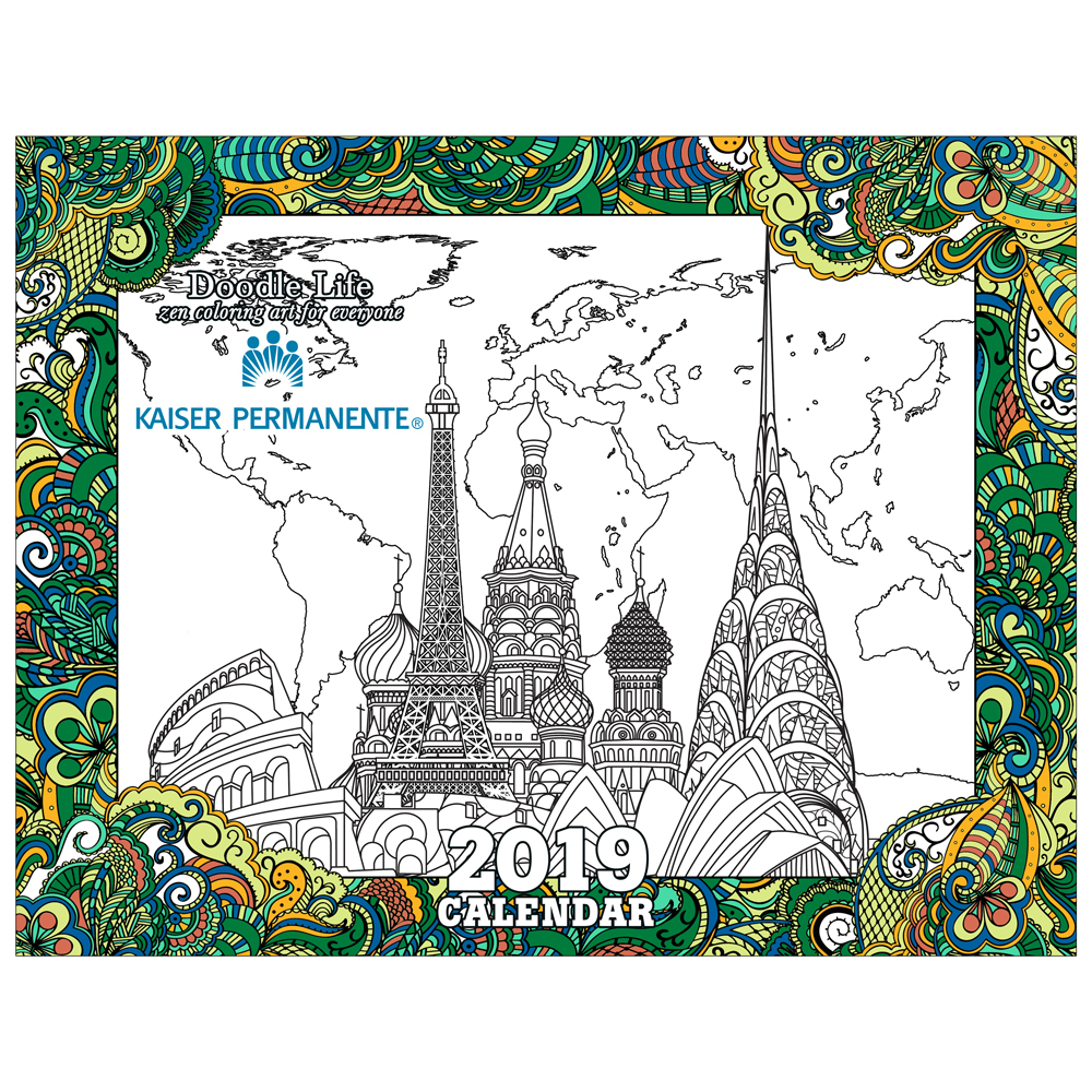 DC13940_International Cities Calendar_Co