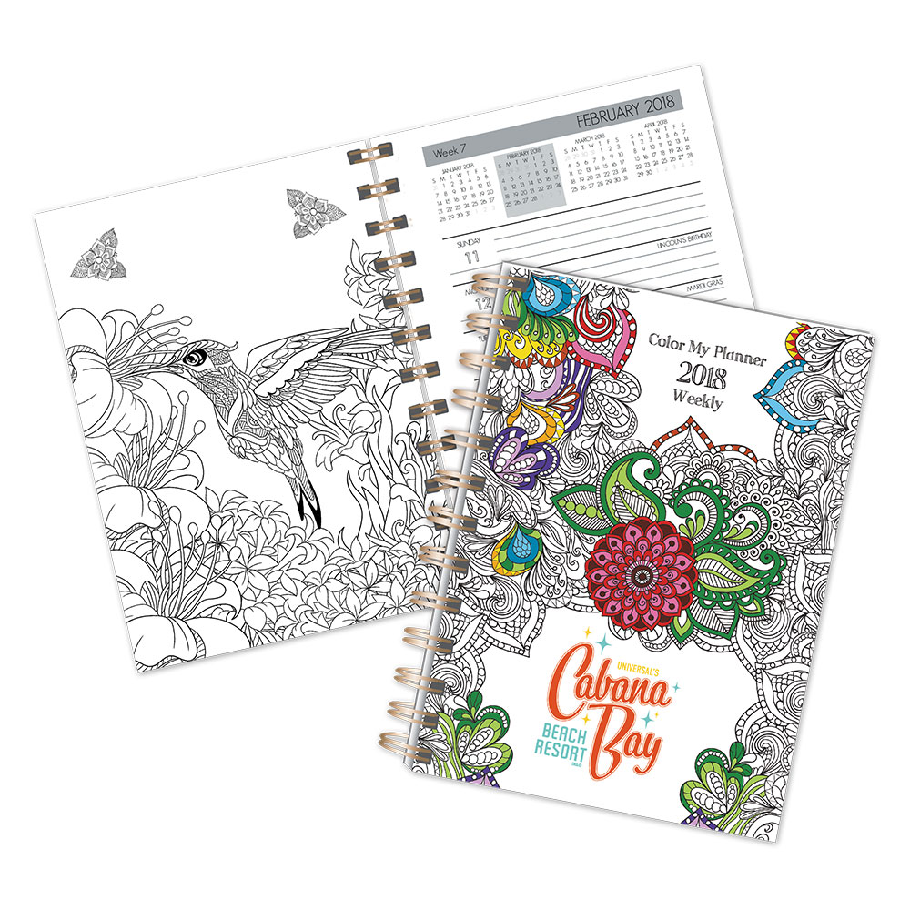 DCWP_Weekly Coloring Planner_WIRO