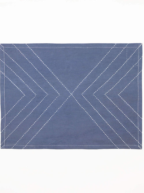 Arrow Napkin Set by Anchal Project