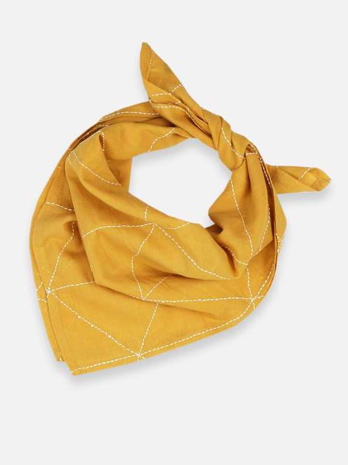 Graph Bandana by Anchal Project