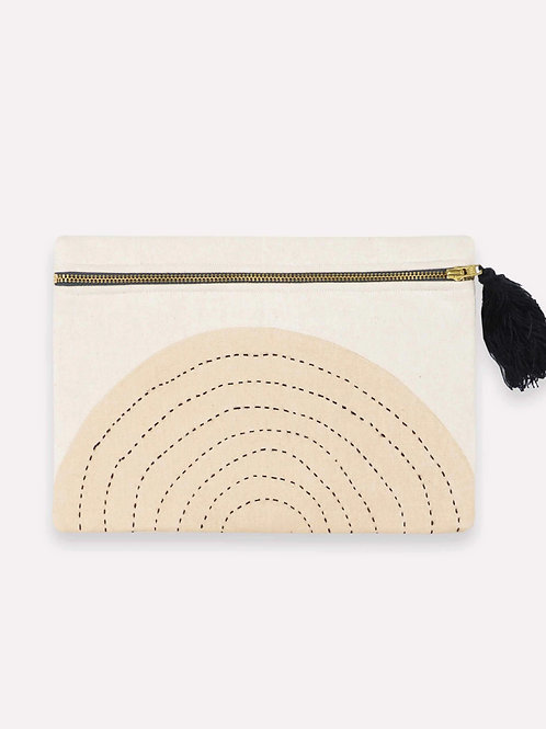 Small Clutch by Anchal Project