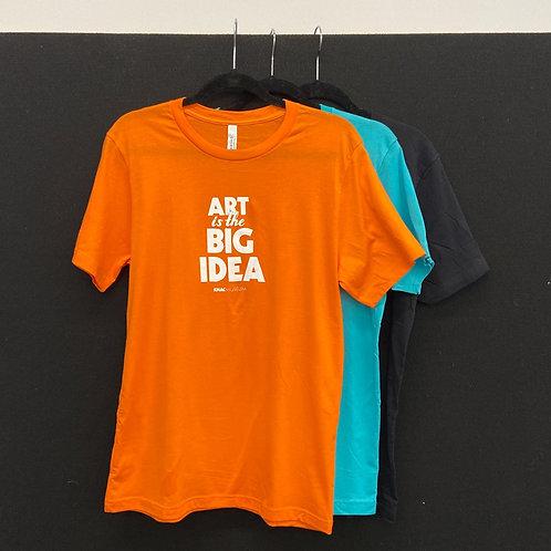 Big Idea Shirt