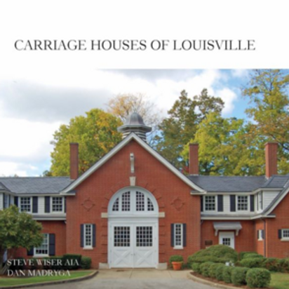 Carriage Houses of Louisville