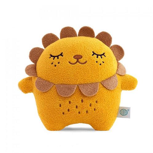NOODOLL Plush Toy