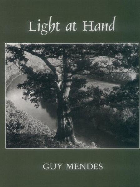 Light At Hand