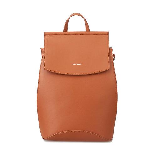 Kim Backpack by Pixie Mood