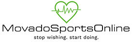 LogoMovadoSportsOnline.jpg