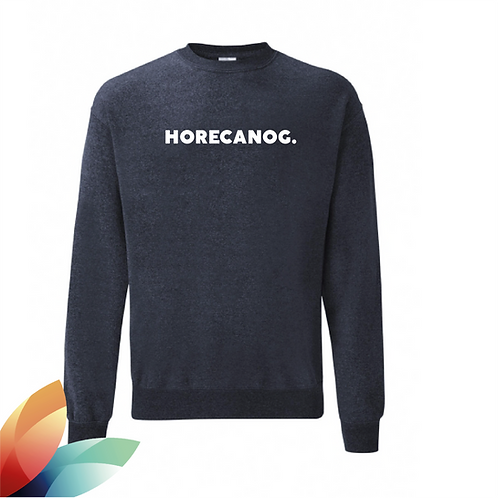 Sweater  HORECANOG.