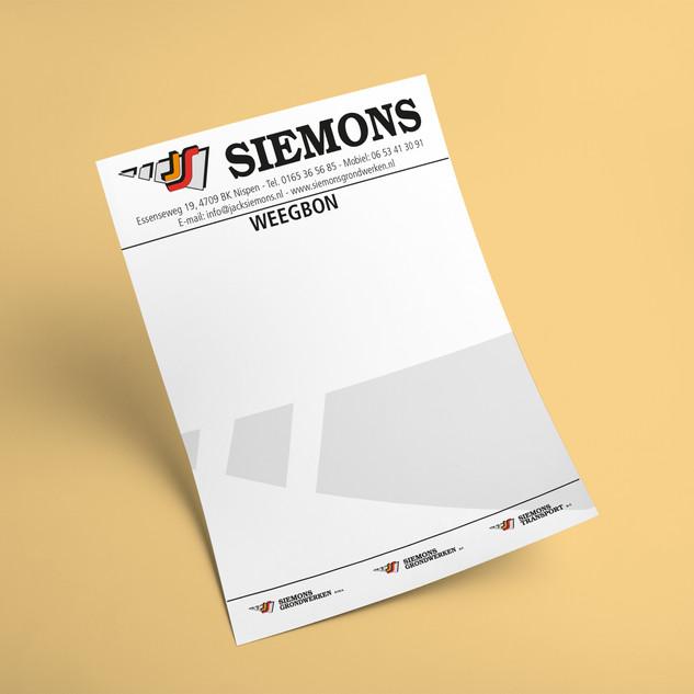 Weegbon - Siemons.jpg