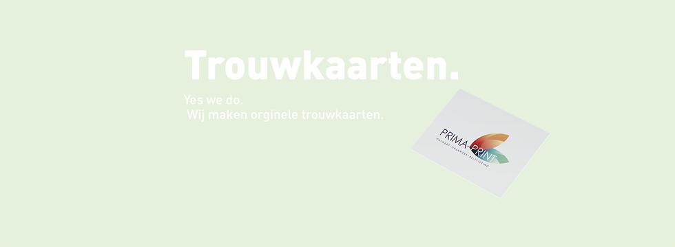 Stroke banner drukwerk-17.png