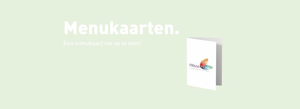 Stroke banner drukwerk-16.png