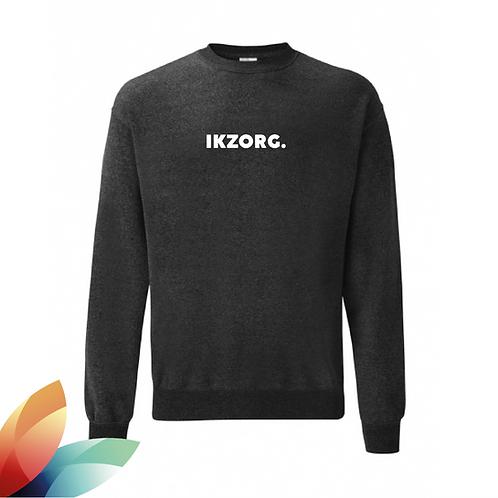 Sweater  IKZORG.