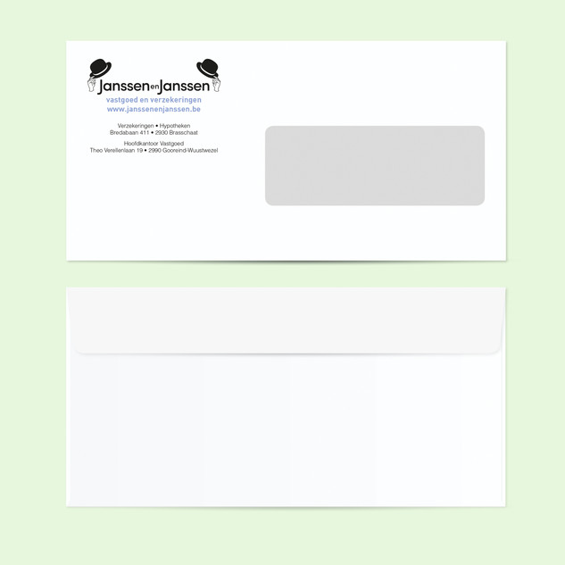 Enveloppen - Janssen en Janssen.jpg