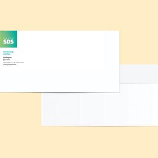 Enveloppen SDS.jpg