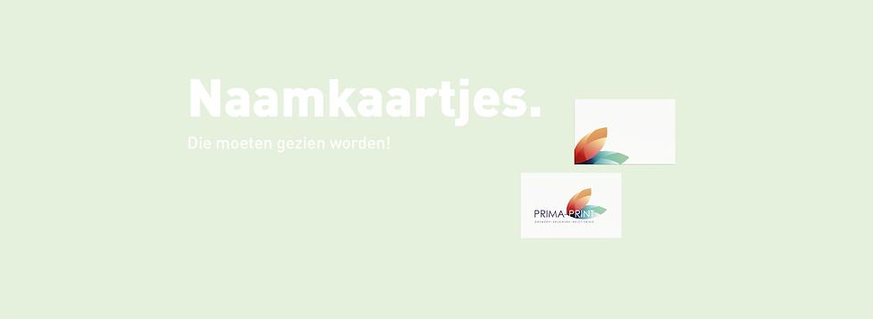 Stroke banner drukwerk-09.png