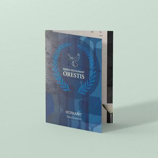 Orestis - Wijnkaart - menukaart.jpg