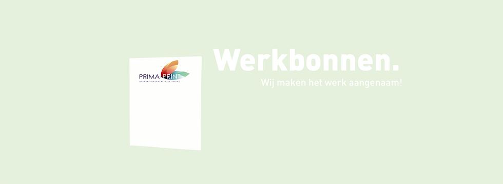 Stroke banner drukwerk-15.png