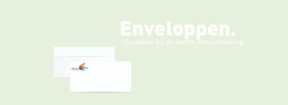 Stroke banner drukwerk-04.png