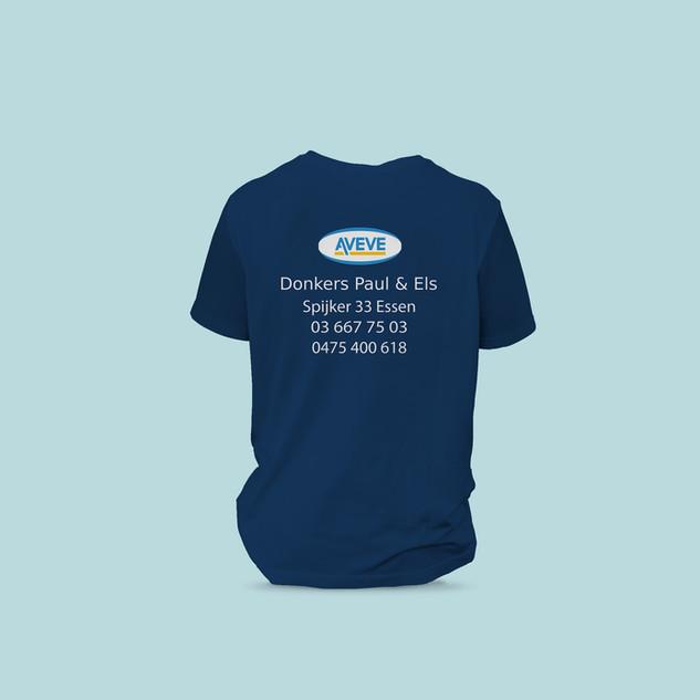 Aveve - Tshirts.jpg