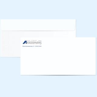 Enveloppen Akkermans.jpg