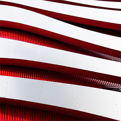 Rosso Evolution.jpg
