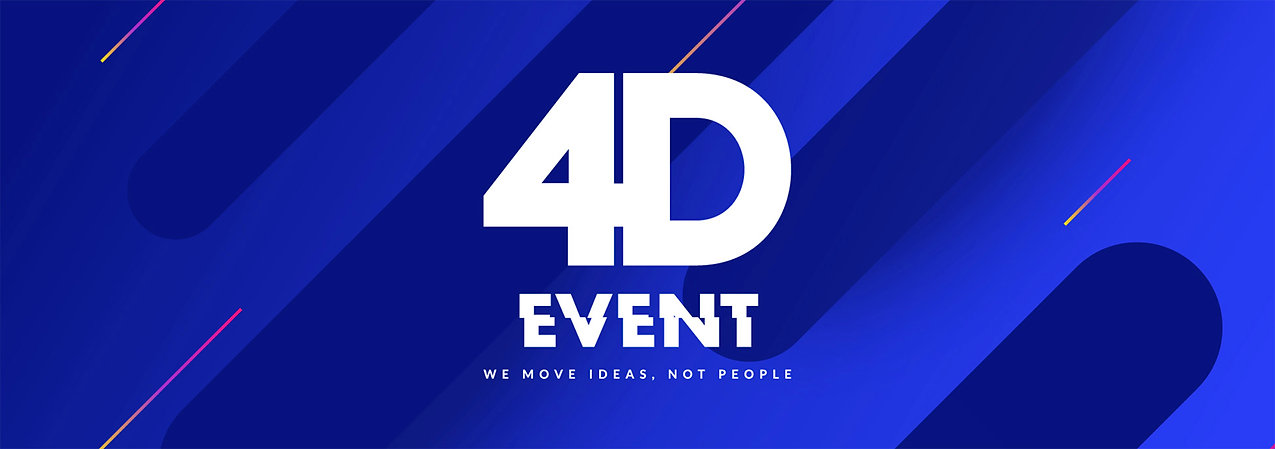 4D Event.jpg