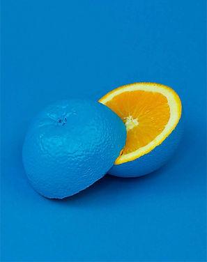 Blu Orange.jpg
