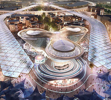 Mobility Pavilion.jpg