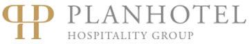 Planhotel Logo.jpg