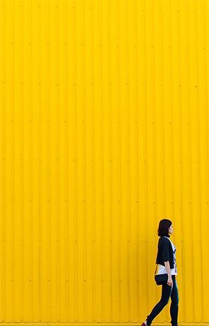 Yellow Walk.jpg