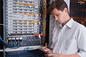 IT System & Network Administrators.jpg