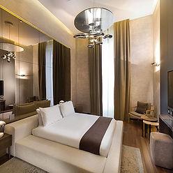 TownHouse Hotels.jpg