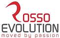 Rosso Evolution Logo.jpg