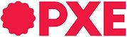 Logo Opxe.jpg