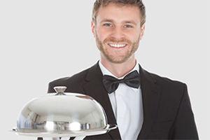Waiters.jpg
