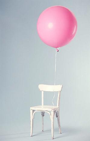 Chair Baloon.jpg