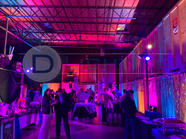 80' Warehouse Prom.jpg