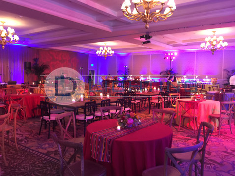 Ballroom Pink.jpg