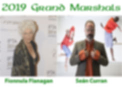 2019 Grand Marshals.jpg