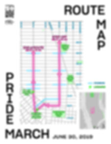 Route-Map-NYCPrideMarch2019.jpg
